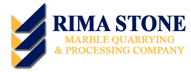 Rima Stone Marble Quarrying & Processing