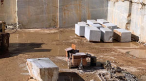contact rima stone marble quarrying and processing company