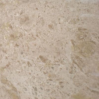 capuccino-marble-rimastone
