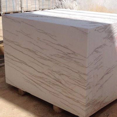 imperial-marble-rimastone