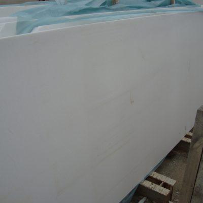 thassos-snow-white-slabs