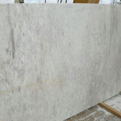 volakas-marble-rimastone